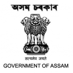 Directorate of Agriculture, Assam